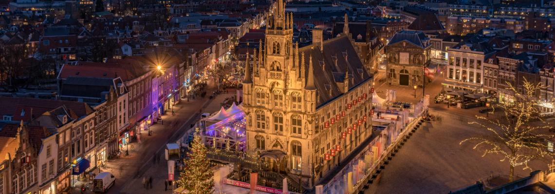 2017-12-24-Winter-En-Kerstsfeer-Opdracht-2
