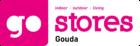 Gc_Gij_Logo-Gostores