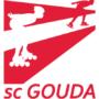 Logo-Sc-Gouda