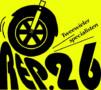 Logo Rep26 Geel