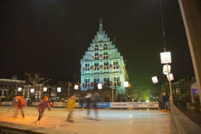 20121228_Fotovisie-Diederick_0320