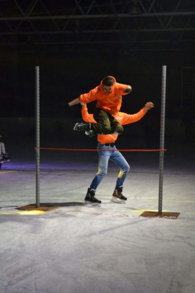 Freestyle-Battle-2