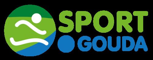 Logo Nieuw Incl Tekst