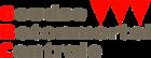 Lq-Gbc-Logo