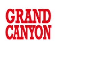 Gc_Gij_Logo-Grand-Canyon