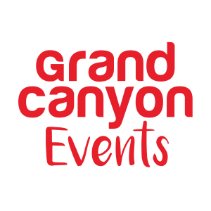 Logo Grand Canyon Events Gouda Evenementenbureau Dia