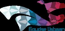Gc_Gij_Logo